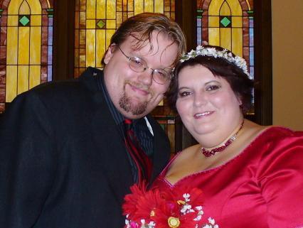 January 15, 2008